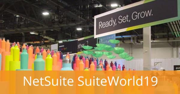 20190227-NetSuite-SuiteWorld19